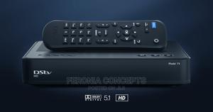 DSTV HD Zapper+Free Installation+Compact Sub+Dishkit   TV & DVD Equipment for sale in Lagos State, Ikeja