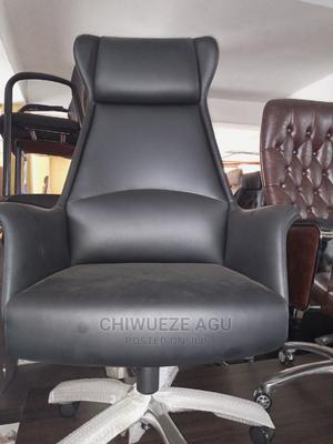 Executive Office Chair | Furniture for sale in Imo State, Njaba