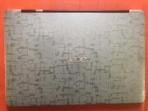 Laptop Acer Aspire 3 4GB Intel Core I7 SSD 256GB | Laptops & Computers for sale in Kaduna State, Kaduna / Kaduna State