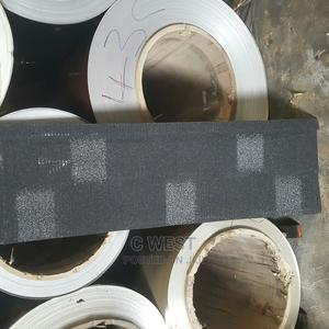 Roofing Sheet | Building & Trades Services for sale in Lagos State, Apapa