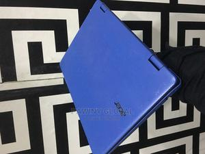 Laptop Acer Aspire R-13 4GB Intel Celeron HDD 500GB | Laptops & Computers for sale in Lagos State, Ikeja