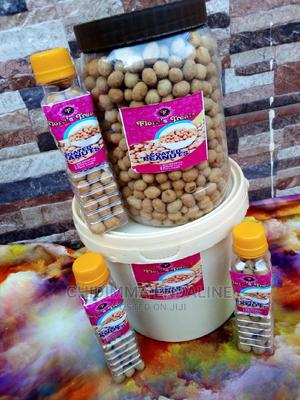 Crunchy Coated Peanuts   Meals & Drinks for sale in Anambra State, Onitsha