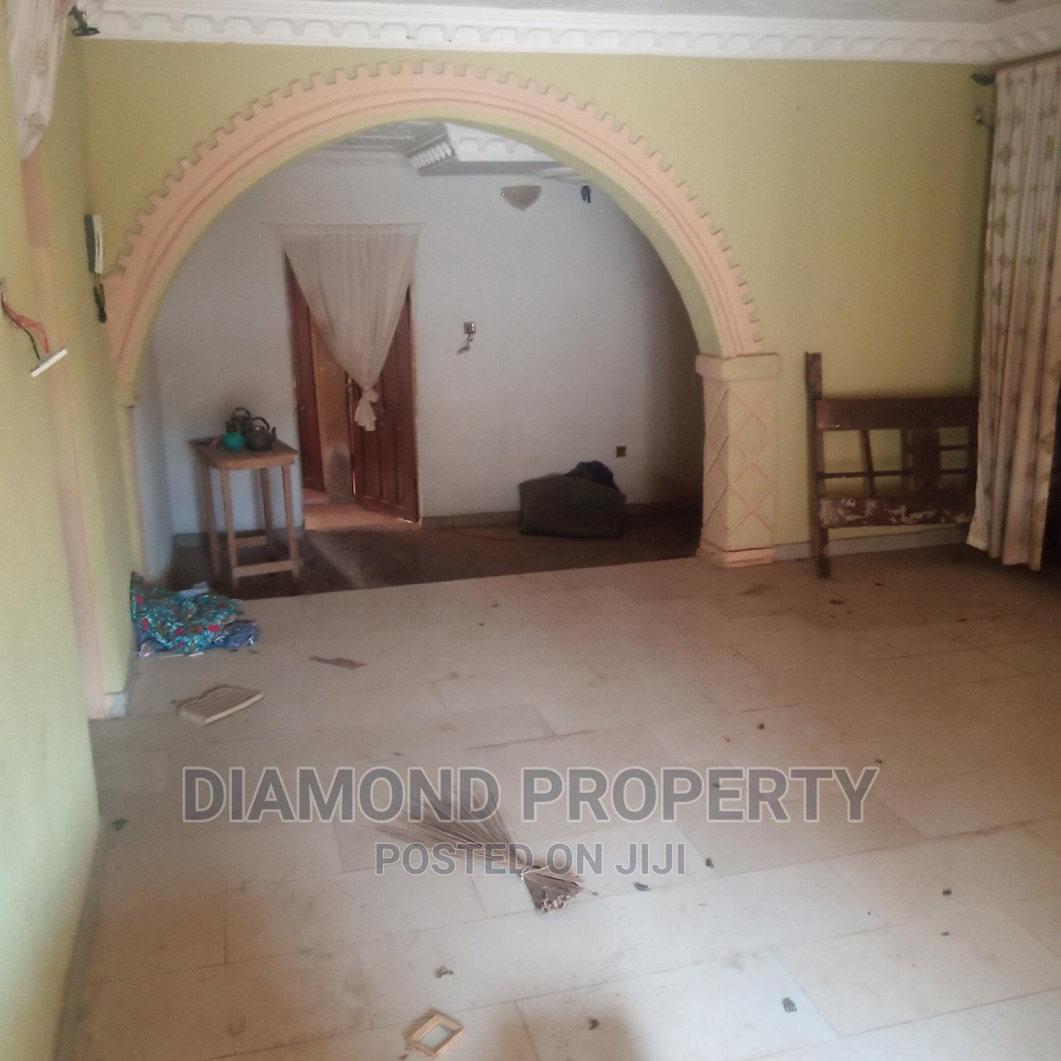 Furnished 1bdrm House in Diamond Property, Ibadan for Rent   Houses & Apartments For Rent for sale in Ibadan, Oyo State, Nigeria
