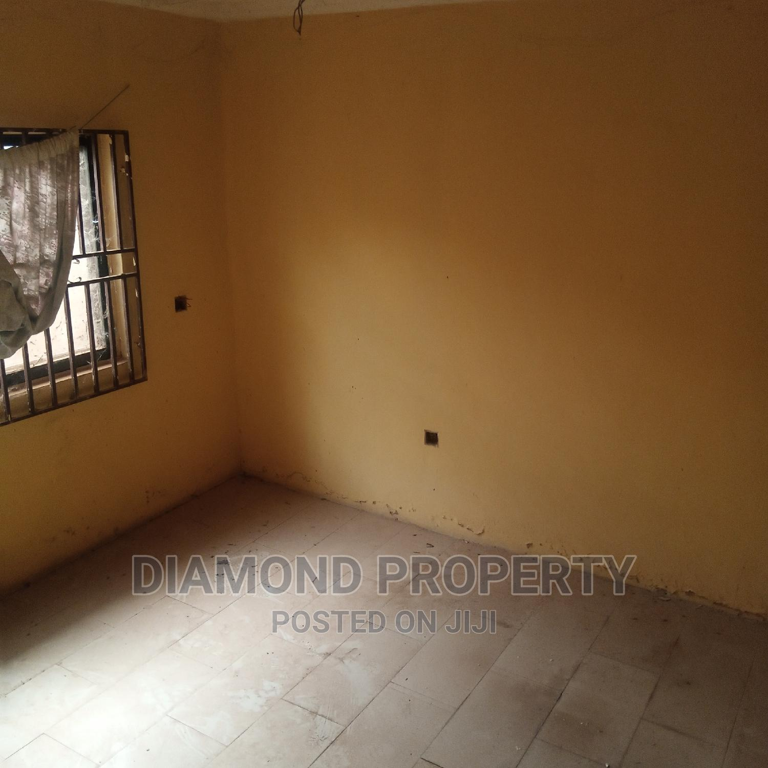 Furnished 1bdrm House in Diamond Property, Ibadan for Rent