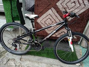 Clean Children Bike   Toys for sale in Lagos State, Yaba