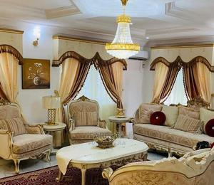 Curtains for Sale | Home Accessories for sale in Lagos State, Yaba