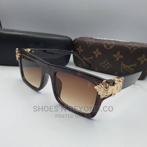 LOUIS VUITTON Luxury Sunglasses | Clothing Accessories for sale in Lagos State, Lagos Island (Eko)