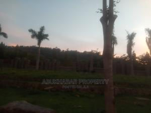 20.13hectares Commercial Purpose (Fcda Rofo)   Land & Plots For Sale for sale in Abuja (FCT) State, Gwarinpa