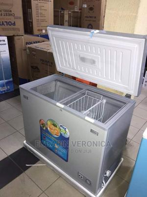 Chest Freezer   Kitchen Appliances for sale in Lagos State, Ikeja