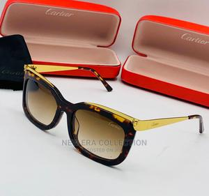 Classic and Quality Cartier | Clothing Accessories for sale in Lagos State, Lagos Island (Eko)