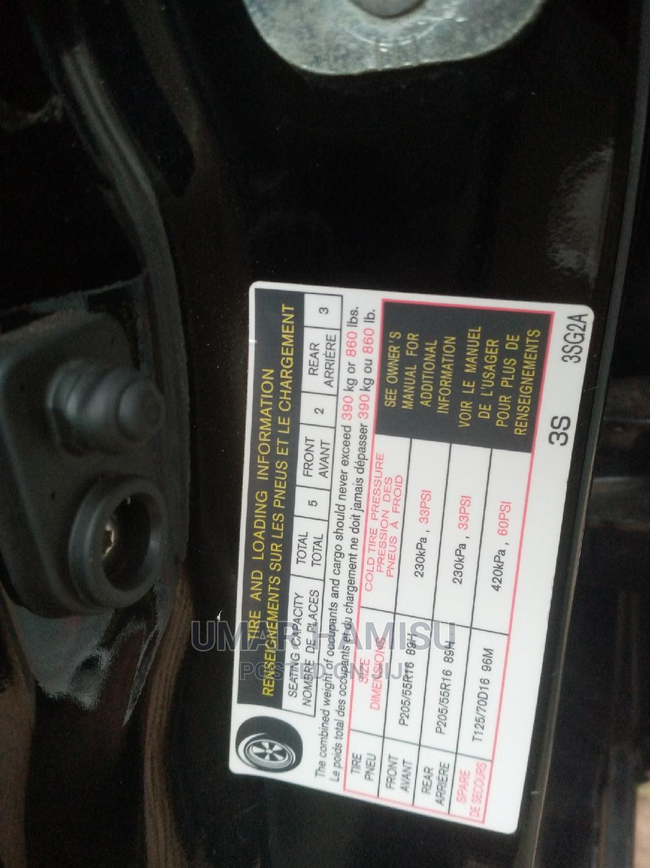 Nissan Sentra 2014 Black | Cars for sale in Kaduna / Kaduna State, Kaduna State, Nigeria