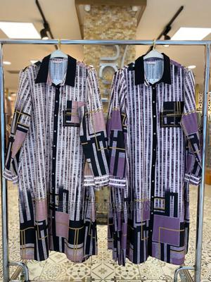 New Quality Female Turkey Dress | Clothing for sale in Lagos State, Ikeja