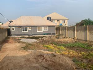 2bdrm Bungalow in Berger for Sale   Houses & Apartments For Sale for sale in Ojodu, Berger
