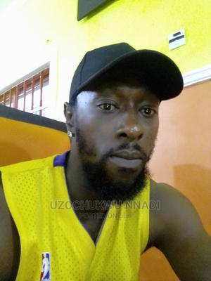 Hotel CV | Sports Club CVs for sale in Enugu State, Enugu