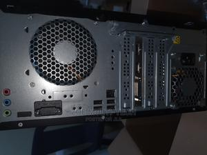 New Desktop Computer HP 16GB Intel Core I7 SSHD (Hybrid) 1T | Laptops & Computers for sale in Lagos State, Ikeja