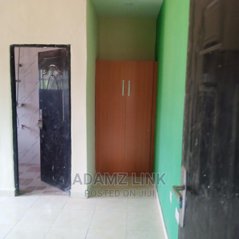 4bdrm Duplex in Enugu for Rent   Houses & Apartments For Rent for sale in Enugu, Enugu State, Nigeria