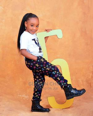 Up and Down for Girls | Children's Clothing for sale in Lagos State, Amuwo-Odofin
