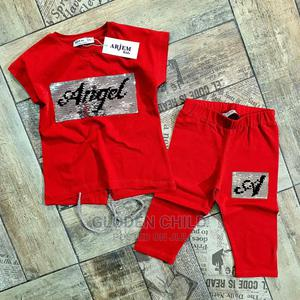 Girls Up and Dance | Children's Clothing for sale in Lagos State, Amuwo-Odofin
