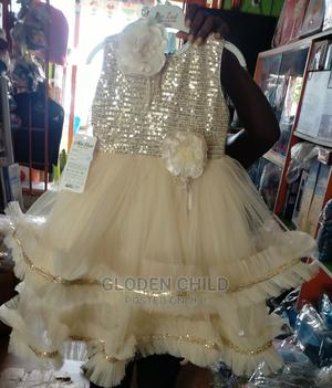 Turkey Gown for Girls   Children's Clothing for sale in Lagos State, Amuwo-Odofin