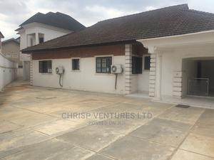 Furnished 3bdrm Duplex in Opic Ishericom for Sale | Houses & Apartments For Sale for sale in Ojodu, Isheri North