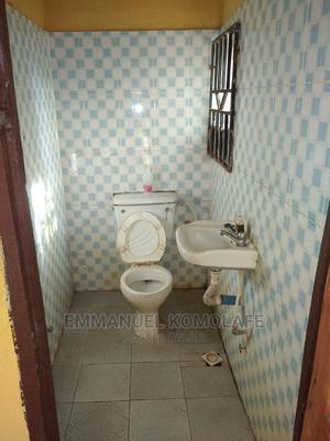 Furnished Studio Apartment in Osun State, Osogbo for Sale | Houses & Apartments For Sale for sale in Osun State, Osogbo