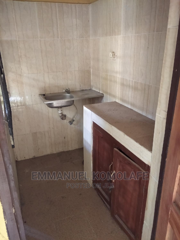 Furnished Studio Apartment in Osun State, Osogbo for Sale | Houses & Apartments For Sale for sale in Osogbo, Osun State, Nigeria