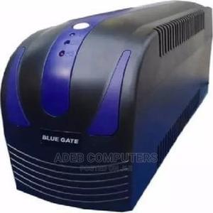 UPS Bluegate 653 Elite Pro | Computer Hardware for sale in Lagos State, Ajah
