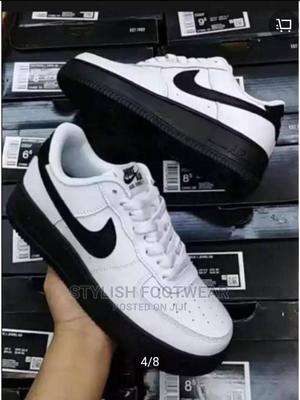 Nike Air Force   Shoes for sale in Oyo State, Ibadan