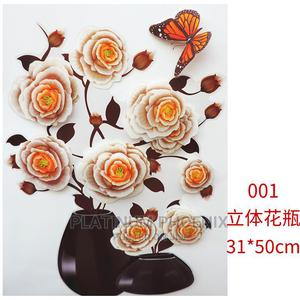 Wall Sticker Deco | Home Accessories for sale in Oyo State, Ibadan