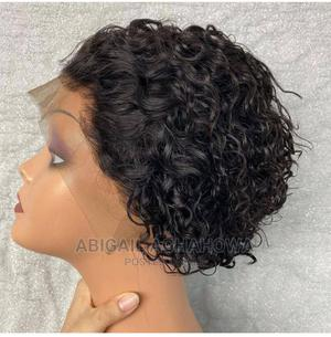 Curly Hair   Hair Beauty for sale in Edo State, Benin City