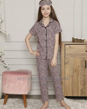 Turkey Quality Kids Pyjamas | Children's Clothing for sale in Abuja (FCT) State, Gwarinpa