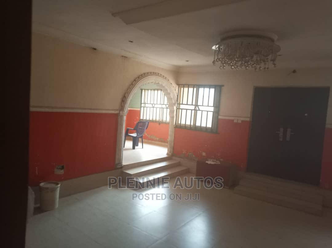 5bdrm Duplex in Alimosho for Sale | Houses & Apartments For Sale for sale in Alimosho, Lagos State, Nigeria