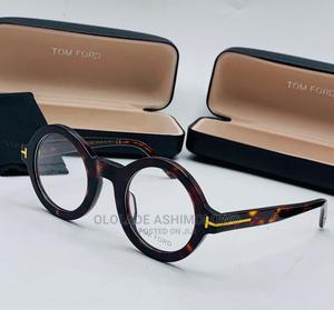Versace Unique Classic Glasses   Clothing Accessories for sale in Lagos State, Lagos Island (Eko)