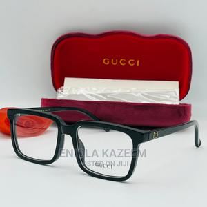 High Quality Designer Gucci Sunglasses Available for U | Clothing Accessories for sale in Lagos State, Lagos Island (Eko)