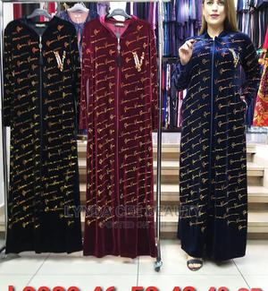 Jazzline Turkey Wear   Clothing for sale in Lagos State, Ojo