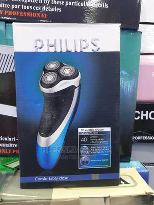 Philips Smoother   Tools & Accessories for sale in Abuja (FCT) State, Wuse
