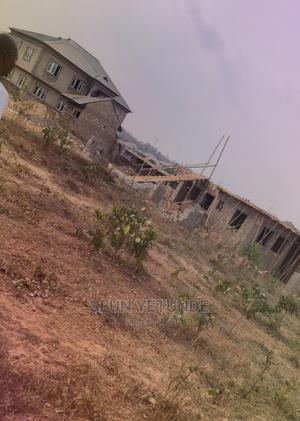 Survey Plan and Legal Agreement   Land & Plots For Sale for sale in Oyo State, Ibadan