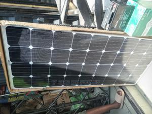 200watts Solar Panel   Solar Energy for sale in Lagos State, Ikeja