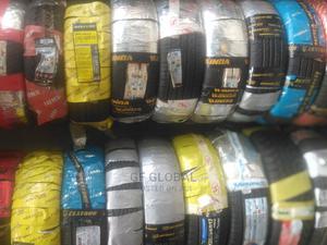 Affordable Austone Tyres | Vehicle Parts & Accessories for sale in Lagos State, Maryland
