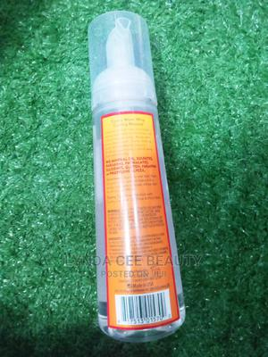 Cantu Wave Whip Curiling Mousse | Hair Beauty for sale in Lagos State, Ojo