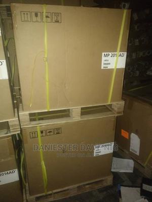 Ricoh Mp 2014 Ad MFP (Sales, Installation AMC)   Printers & Scanners for sale in Lagos State, Surulere