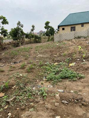 Clean Land for Rent | Land & Plots for Rent for sale in Abuja (FCT) State, Jahi