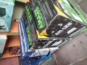 220ah/12v Amaze Tubular Battery | Solar Energy for sale in Rivers State, Port-Harcourt