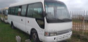 Coaster Bus Tokunbo | Buses & Microbuses for sale in Lagos State, Ikeja