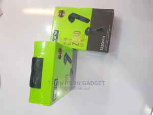 Oraimo Bluetooth | Accessories for Mobile Phones & Tablets for sale in Abuja (FCT) State, Wuse