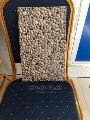 Quality Royal 25X40 Wall Tiles   Building Materials for sale in Lagos State, Orile