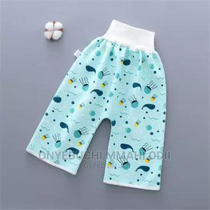 Washable Sleeping Diaper Training Pants   Baby & Child Care for sale in Imo State, Owerri