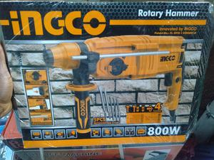 Ingco Rotary Hammer   Electrical Hand Tools for sale in Lagos State, Lagos Island (Eko)