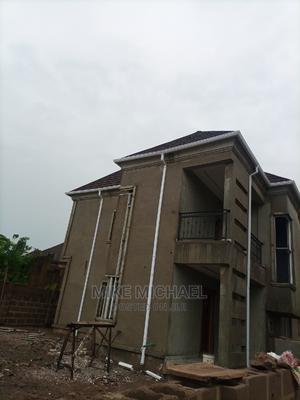 4bdrm Duplex in Carlton Gate Estate, for Sale   Houses & Apartments For Sale for sale in Oyo State, Ibadan