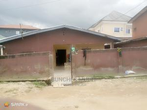 10bdrm Bungalow in Ketu-Ikosi for Sale   Houses & Apartments For Sale for sale in Kosofe, Ketu-Ikosi
